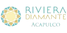Riviera Diamante Acapulco